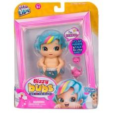 Интерактивная кукла Harper что хлопает в ладошки Little Li