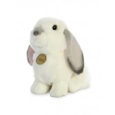 Кролик Aurora вислоухий 23 см 170091A