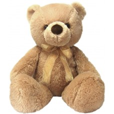 Медведь бежевый 46 см 150212B
