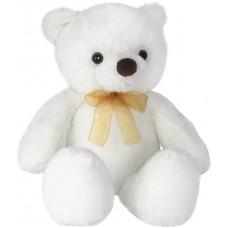 Медведь белый 46 см 150212M