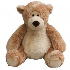 Медведь Люблю обниматься 57 см 90717A