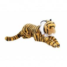 Мягкая игрушка Aurora DeLuxe Тигр 50 (см) 181221G