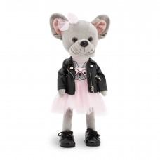 Мягкая игрушка Lucky Betsy: Дерзость и нежность LD059