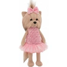 Мягкая игрушка Orange Lucky Yoyo: Розовый сад LD036