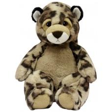Мягкая игрушка AURORA Palm Pals Леопард 35 см 200071A