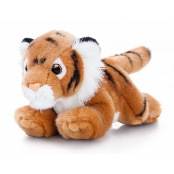 Мягкая игрушка Тигренок 25 (см) 150455A