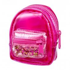 Игровой набор-сюрприз Real Littles S2 BP, розовый 25262/6