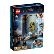 LEGO Harry Potter Конструктор Hogwarts Учёба в Хогвартсе: