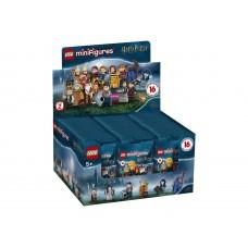LEGO Harry Potter Конструктор-сюрприз Гарри Поттер выпуск