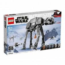 LEGO Star Wars Конструктор Шагоход AT-AT 75288