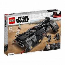 LEGO Star Wars Конструктор Транспортный корабль Рыцарей Ре