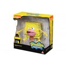 Игровая фигурка SpongeBob Masterpiece Memes Collection Spo