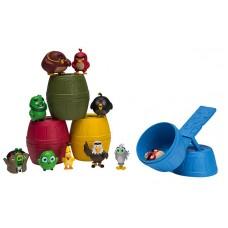 Игровая фигурка-сюрприз Jazwares Angry Birds ANB Blind Fig