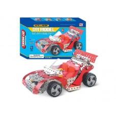 Конструктор металлический Same Toy Inteligent DIY Model 26