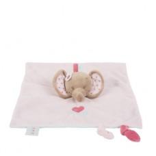 Nattou Doodoo слоник Рози 655125