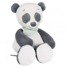Nattou Мягкая игрушка пандочка Лулу 24см. 963015