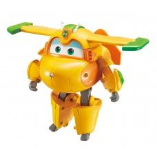 Фигурка-трансформер Super Wings Супер крылья Bucky, Баки E