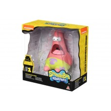 Игровая фигурка SpongeBob Masterpiece Memes Collection Sur