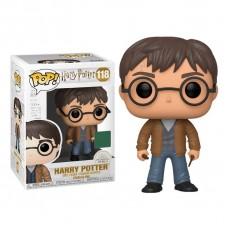 Коллекционная фигурка Funko Pop! Harry Potter 2 Wands FUN2