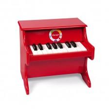Музыкальный инструмент Janod Пианино J07622