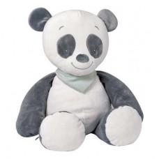 Nattou Мягкая игрушка пандочка Лулу 75см. 963282