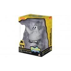 Игровая фигурка SpongeBob SpongePop CulturePants - Old Tim