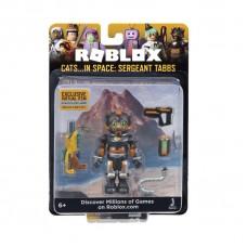Игровая коллекционная фигурка Jazwares Roblox Core Figures