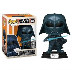 Коллекционная фигурка Funko POP! Bobble Star Wars Concept
