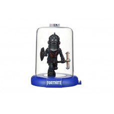 Коллекционная фигурка Jazwares Domez Fortnite Black Knight