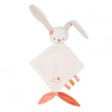 Nattou маленькая Doodoo кролик Мия 562096