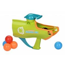 Игрушечное оружие Same Toy 2 в 1 Бластер 338Ut
