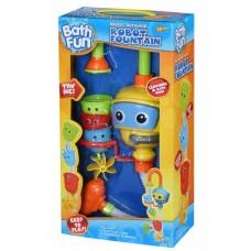 Игрушки для ванной Same Toy Puzzle Diver 9908Ut