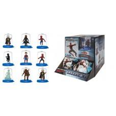 Коллекционная фигурка Jazwares Domez Marvel's Spider-Man F