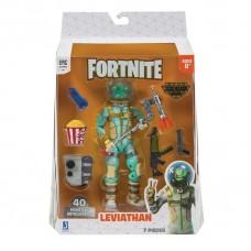 Коллекционная фигурка Jazwares Fortnite Legendary Series L
