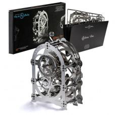 Конструктор коллекционная модель Time for Machine Mysterio