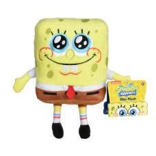 Мягкая игрушка SpongeBob Mini Plush SpongeBob тип B EU6905