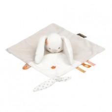 Nattou Doodoo кролик Мия 562119