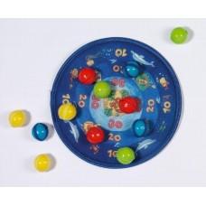 Игра goki Метательные мячики 56865G