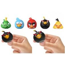 Игровая фигурка Jazwares Angry Birds Game Pack (Core Chara