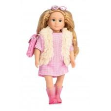 Кукла Lori 15 см Нора LO31036Z