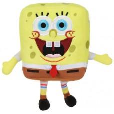 Мягкая игрушка SpongeBob Mini Plush SpongeBob тип А EU6905