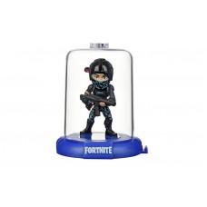 Коллекционная фигурка Jazwares Domez Fortnite Elite Agent