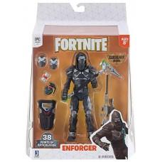 Коллекционная фигурка Jazwares Fortnite Legendary Series E