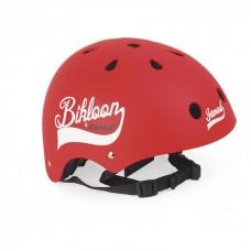 Защитный шлем Janod красный, размер S J03270