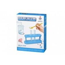 Научный набор Same Toy Chemistry Experiment Science Set 61