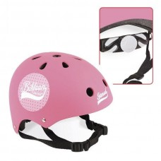 Защитный шлем Janod розовый, размер S J03272