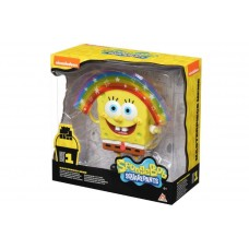 Игровая фигурка SpongeBob Masterpiece Memes Collection Rai