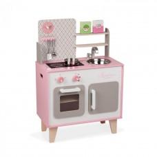 Игровой набор Janod Кухня J06567