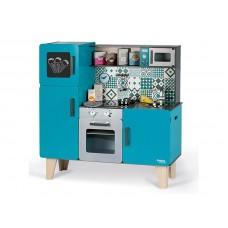 Игровой набор Janod Кухня Lagoon J06555