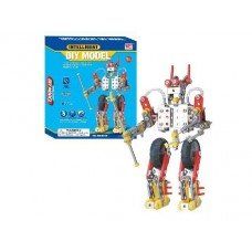 Конструктор металлический Same Toy Inteligent DIY Model 23